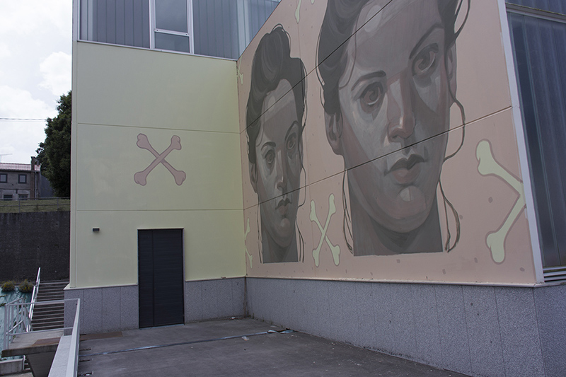 aryz-duality-new-mural-in-carballo-06