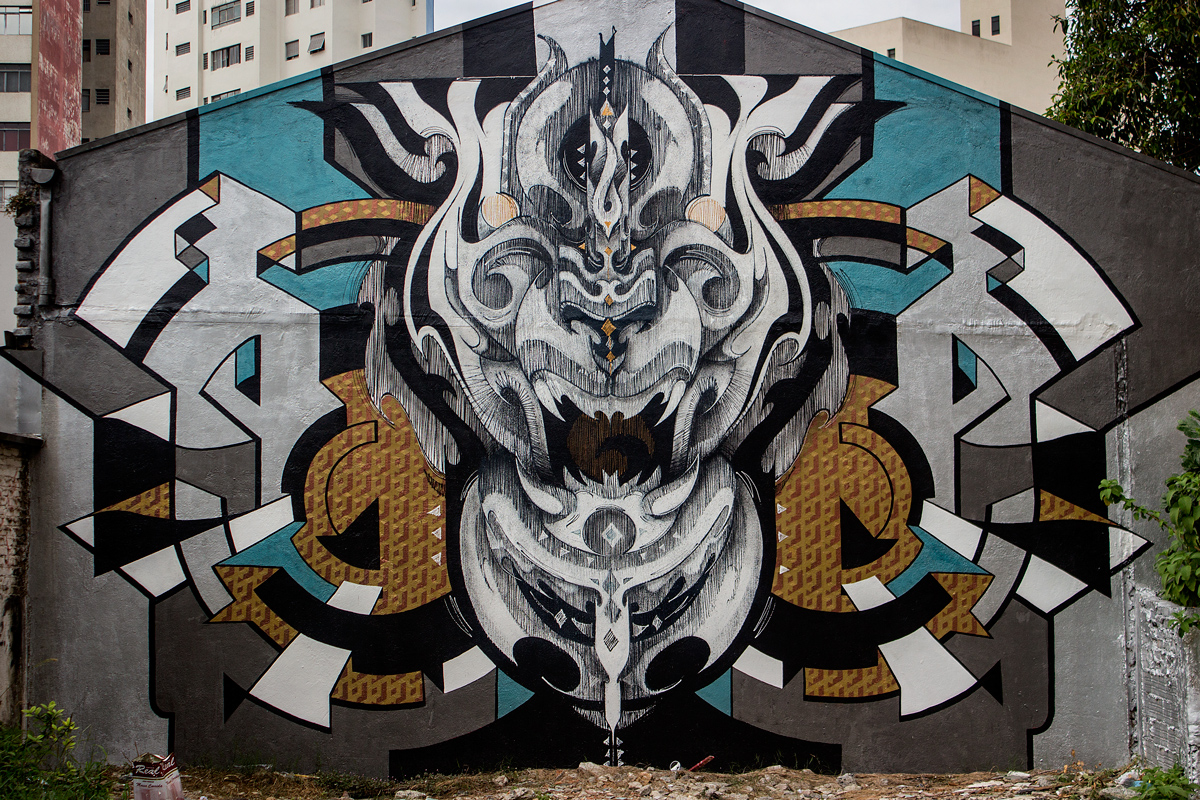 b-47-outono-new-mural-in-santo-andre-01