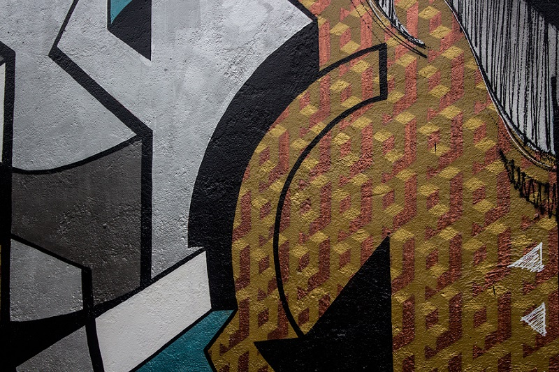 b-47-outono-new-mural-in-santo-andre-05