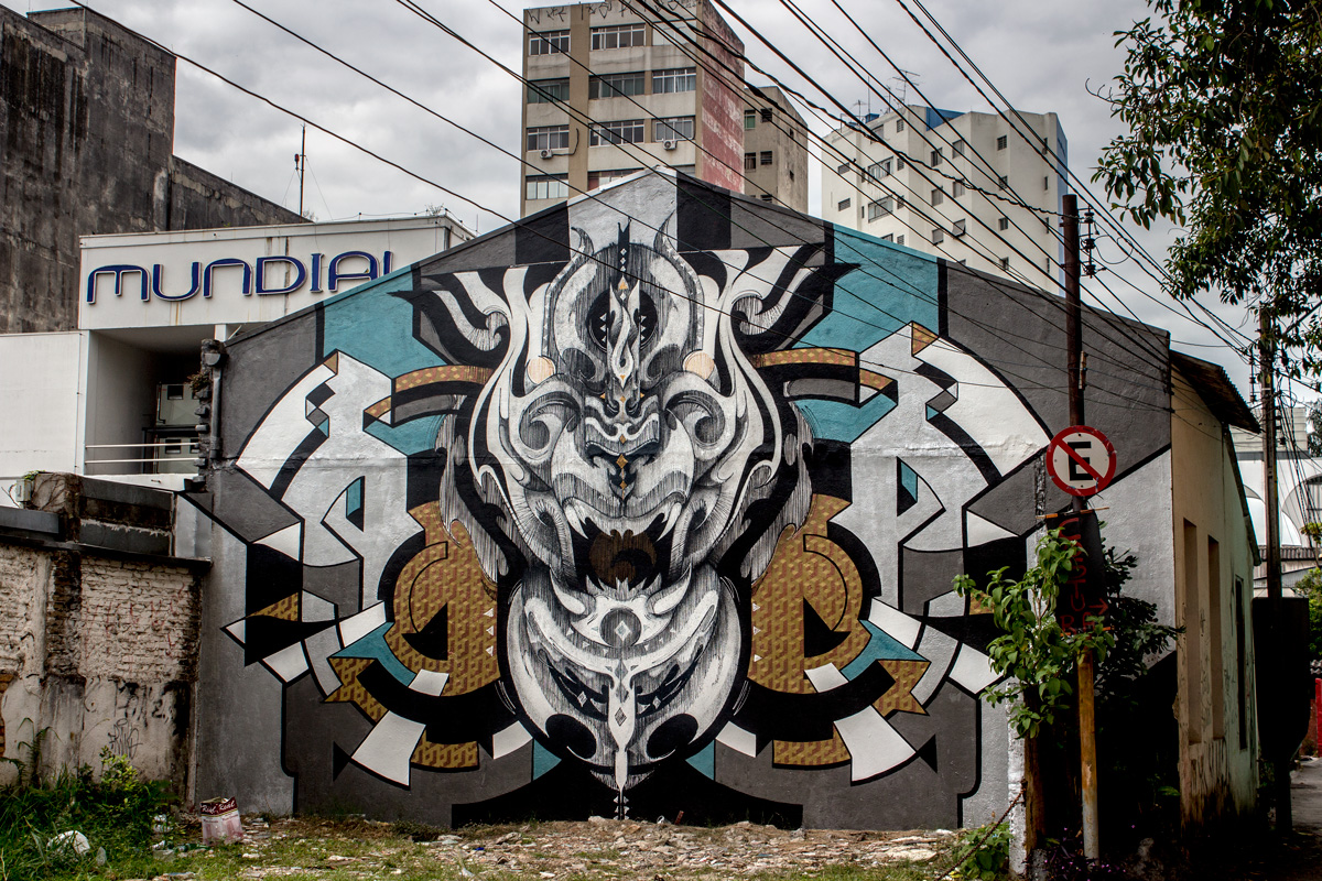 b-47-outono-new-mural-in-santo-andre-07
