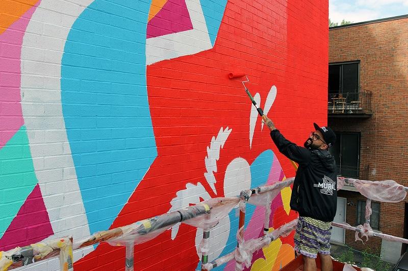 bicicleta-sem-freio-for-mural-festival-2015-02