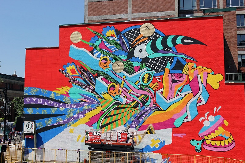 bicicleta-sem-freio-for-mural-festival-2015-03
