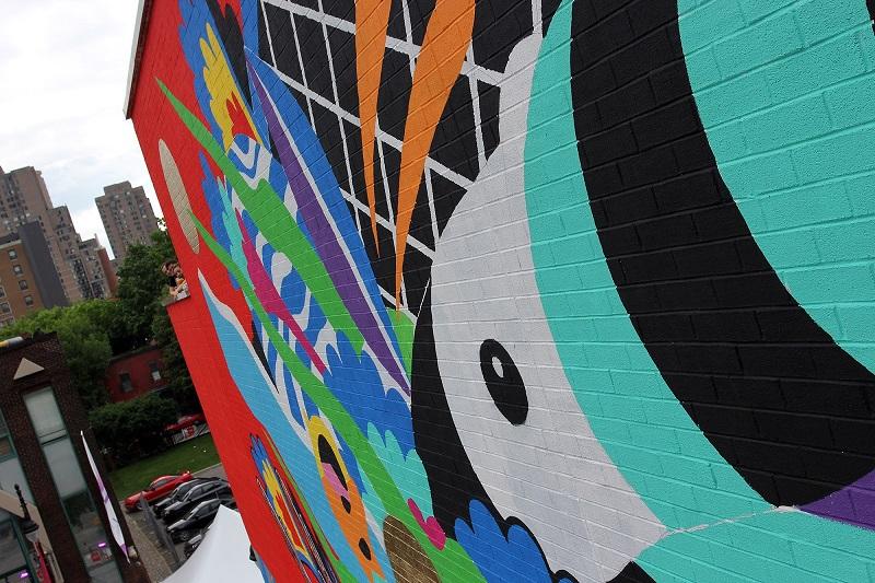 bicicleta-sem-freio-for-mural-festival-2015-04