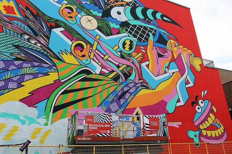 bicicleta-sem-freio-for-mural-festival-2015-05