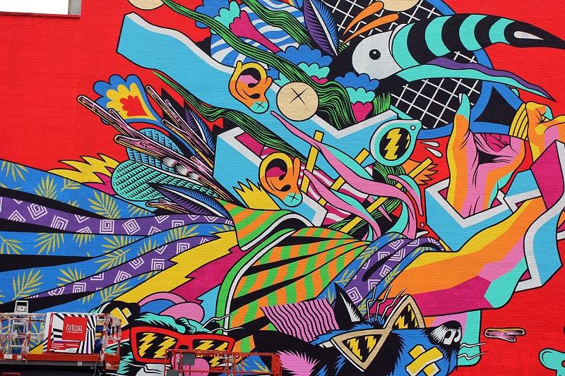 bicicleta-sem-freio-for-mural-festival-2015-06