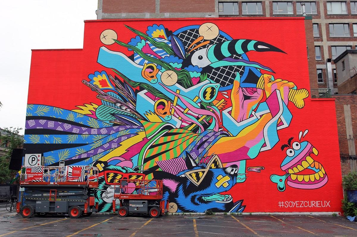bicicleta-sem-freio-for-mural-festival-2015-08