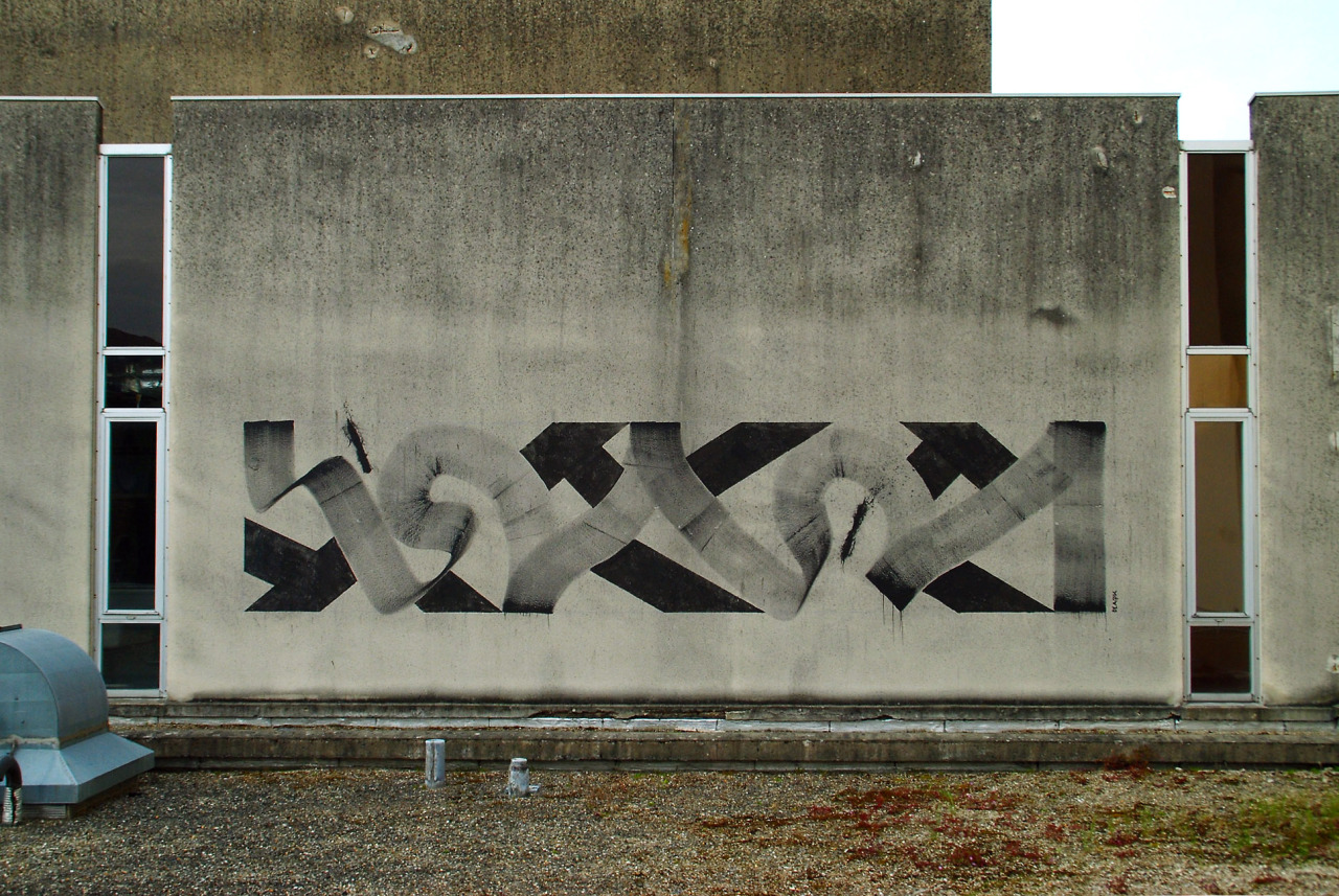 blaqk-new-mural-in-lagny-france-07