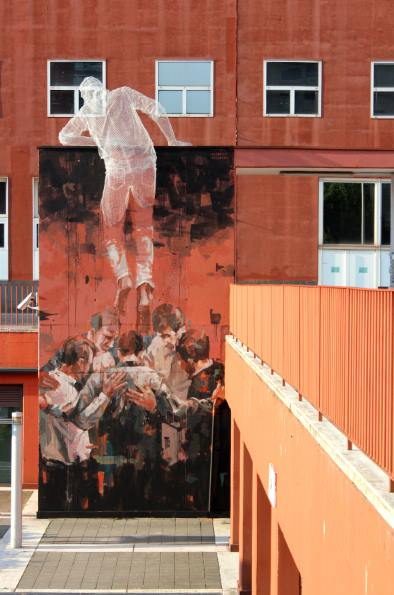 borondo-edoardo-tresoldi-for-chained-project-05