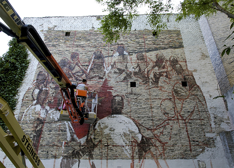 borondo-new-mural-in-copenhagen-01