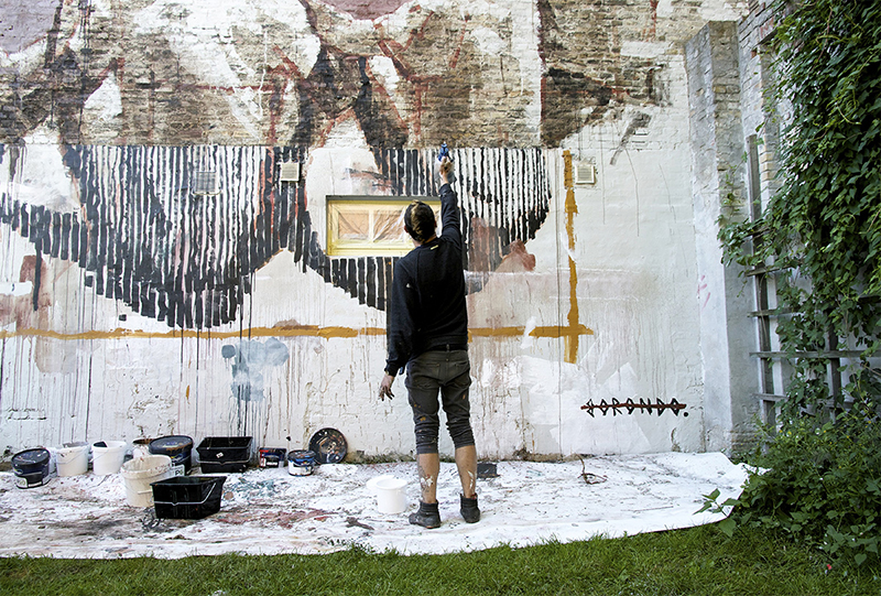 borondo-new-mural-in-copenhagen-03