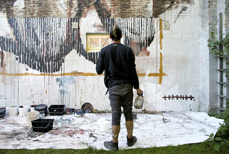borondo-new-mural-in-copenhagen-04