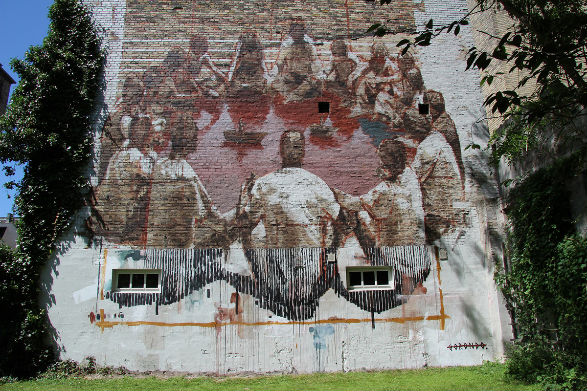 borondo-new-mural-in-copenhagen-06