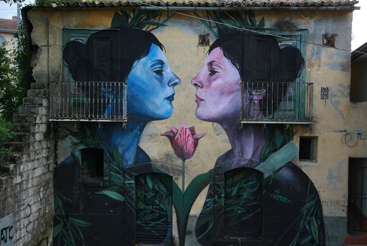 bosoletti-new-mural-in-bonito-avellino-01
