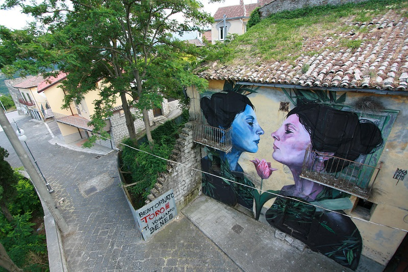 bosoletti-new-mural-in-bonito-avellino-03