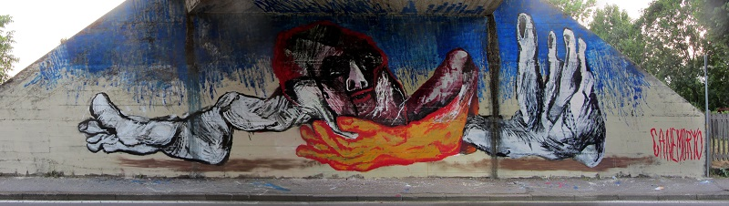 canemorto-new-murals-in-cassina-de-pecchi-02