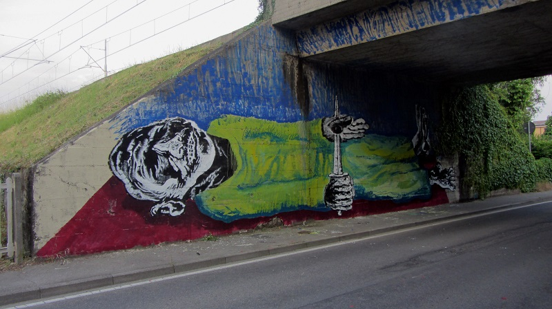 canemorto-new-murals-in-cassina-de-pecchi-03