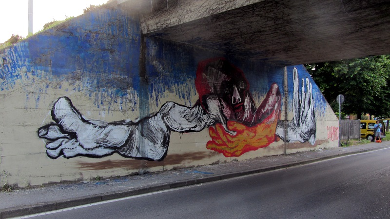 canemorto-new-murals-in-cassina-de-pecchi-04