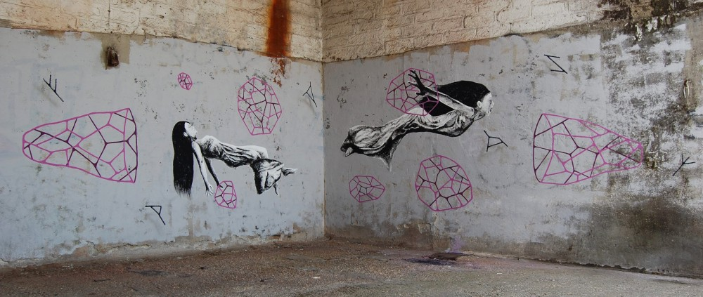 carne-new-mural-for-maam-in-rome-01