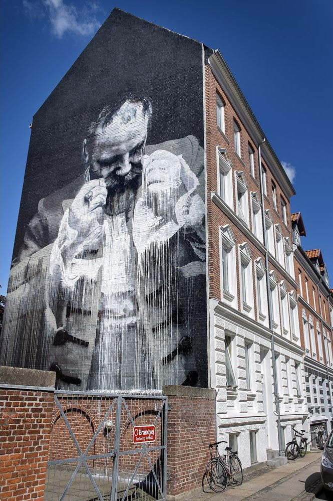 conor-harrington-new-mural-in-aalborg-denmark-02