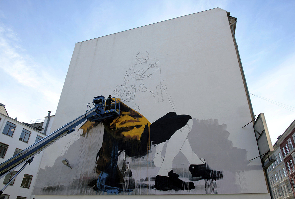 conor-harrington-new-mural-in-copenhagen-01