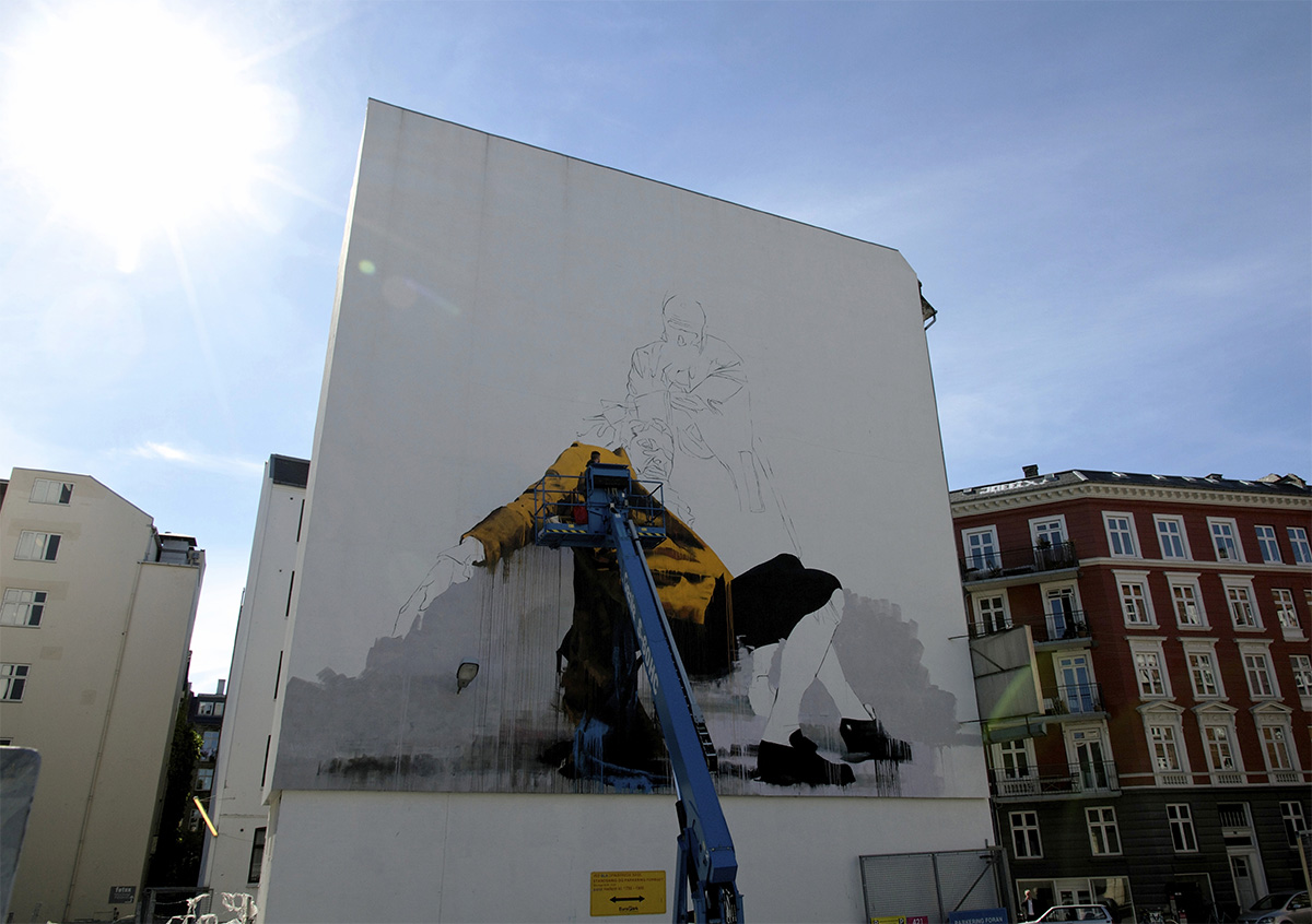 conor-harrington-new-mural-in-copenhagen-02