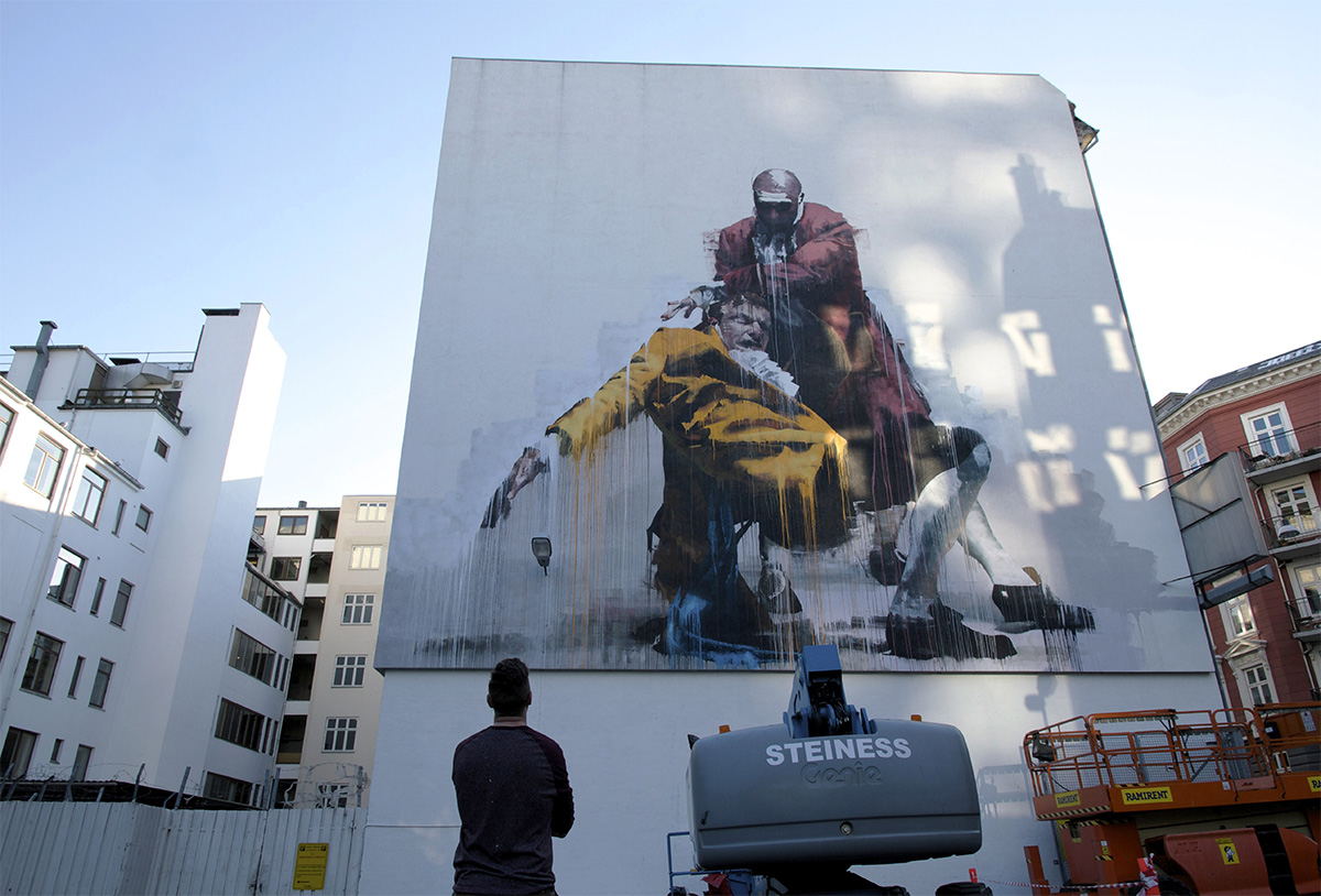 conor-harrington-new-mural-in-copenhagen-04