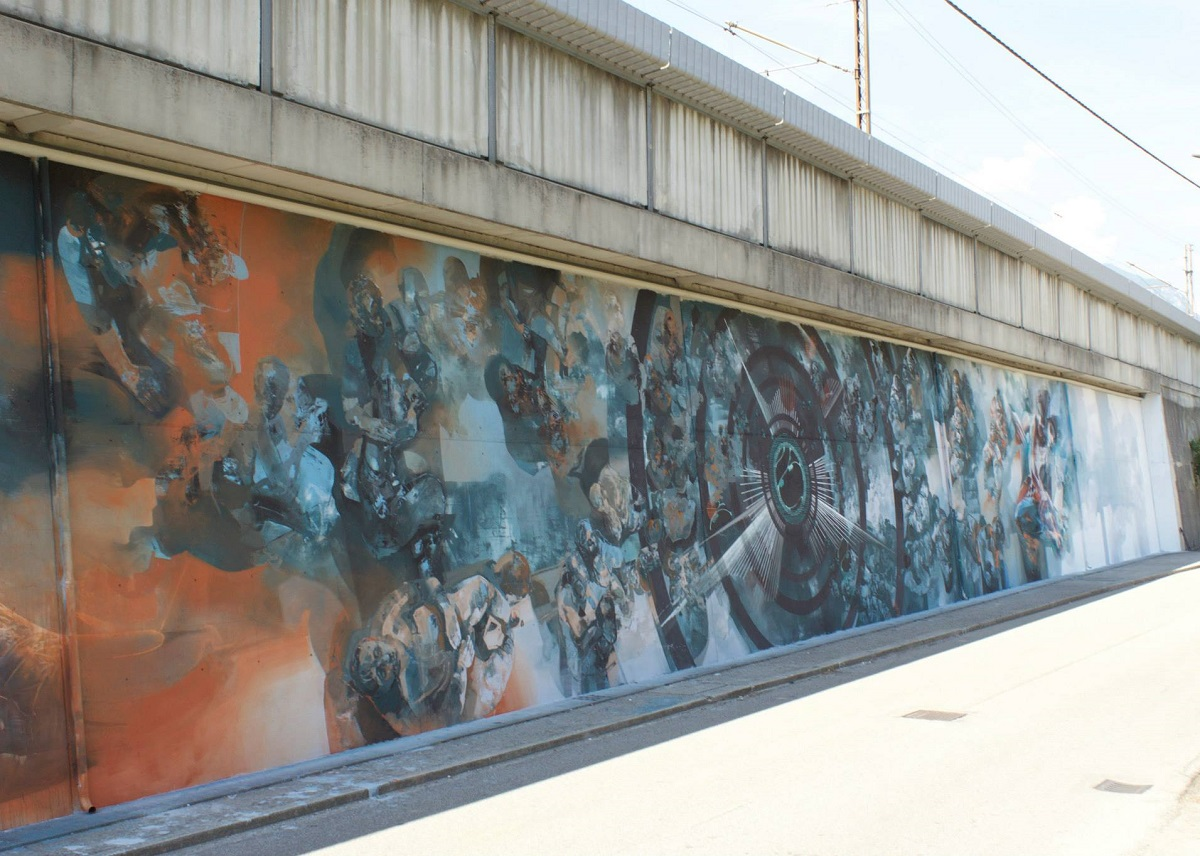 corn79-sepe-tone-vesod-new-mural-in-gemona (1)