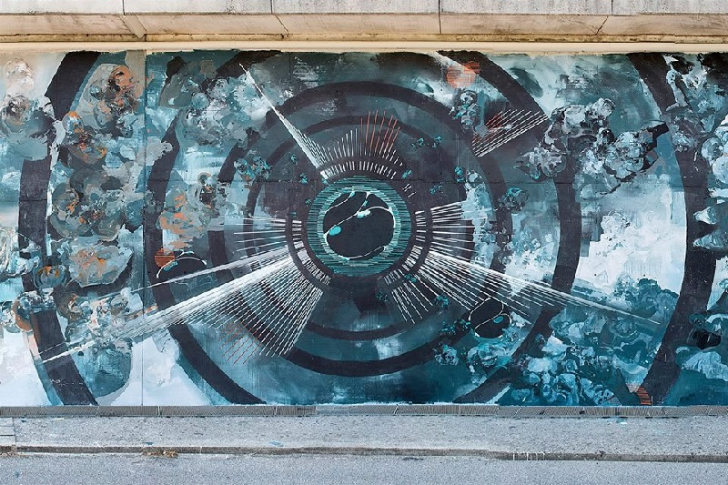 corn79-sepe-tone-vesod-new-mural-in-gemona (2)