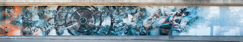corn79-sepe-tone-vesod-new-mural-in-gemona (8)