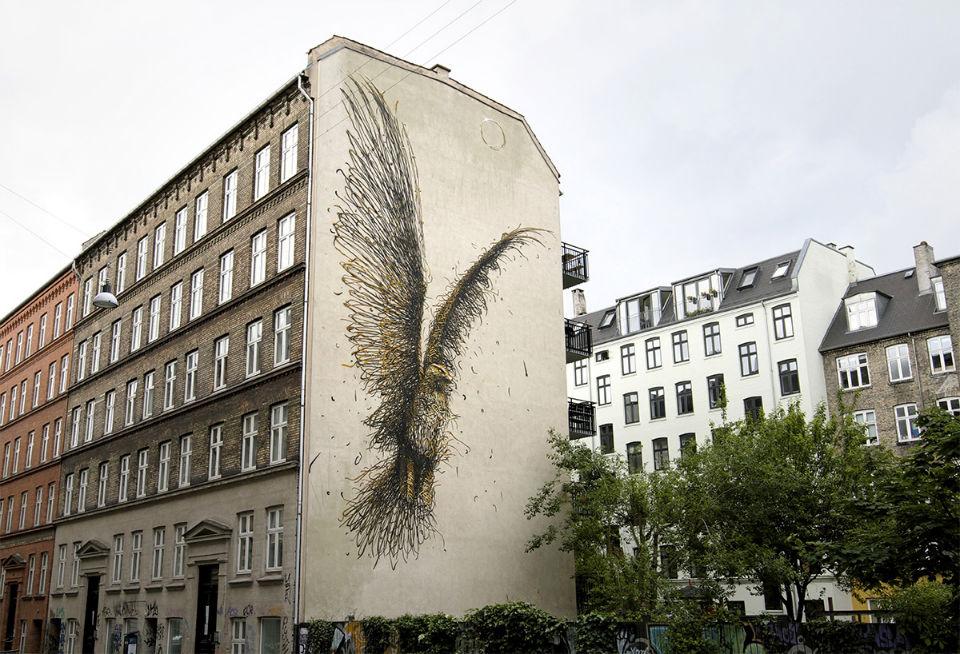 daleast-new-mural-in-copenhagen-denmark-01