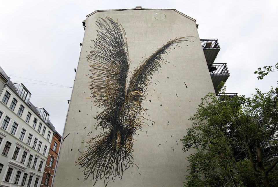 daleast-new-mural-in-copenhagen-denmark-02
