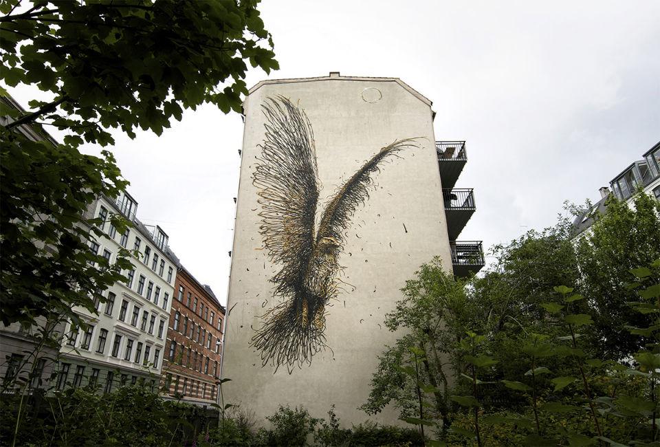 daleast-new-mural-in-copenhagen-denmark-03