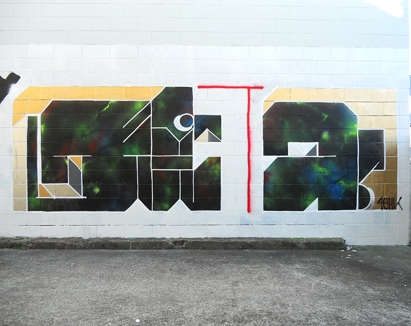ed-bats-new-murals-in-wellington-04