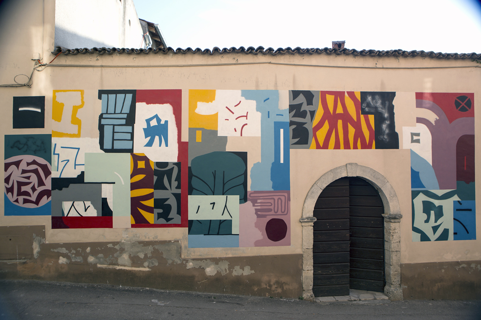 ekta-new-mural-at-boombarstick-festival-2015-04