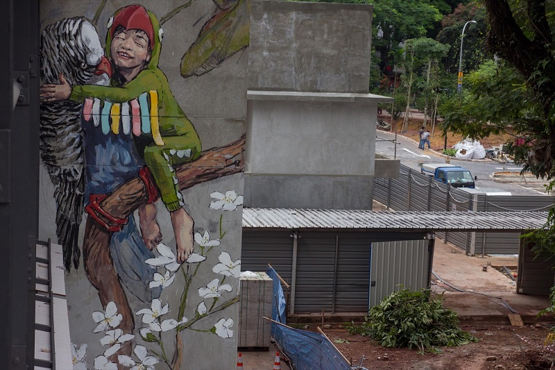 ernest-zacharevic-new-murals-in-singapore-01