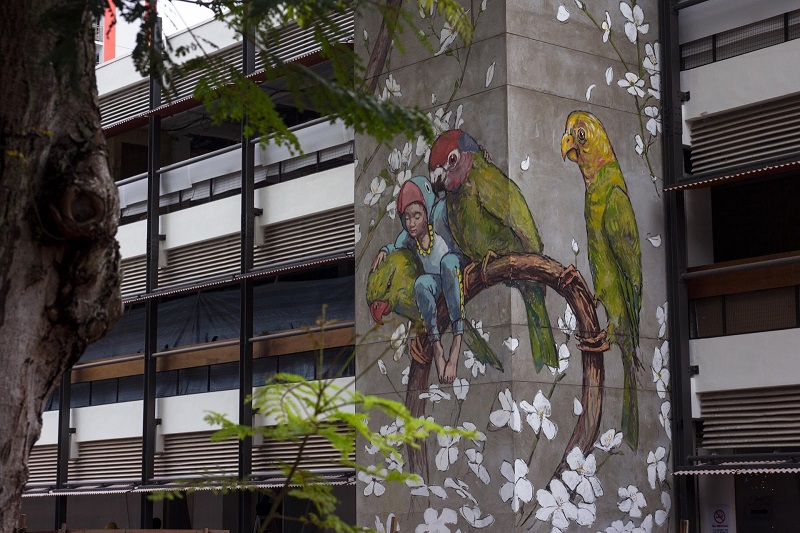 ernest-zacharevic-new-murals-in-singapore-02