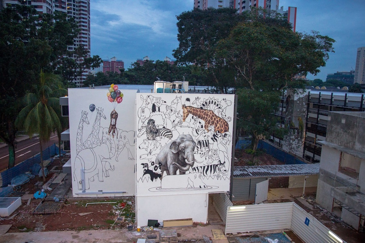 ernest-zacharevic-new-murals-in-singapore-05