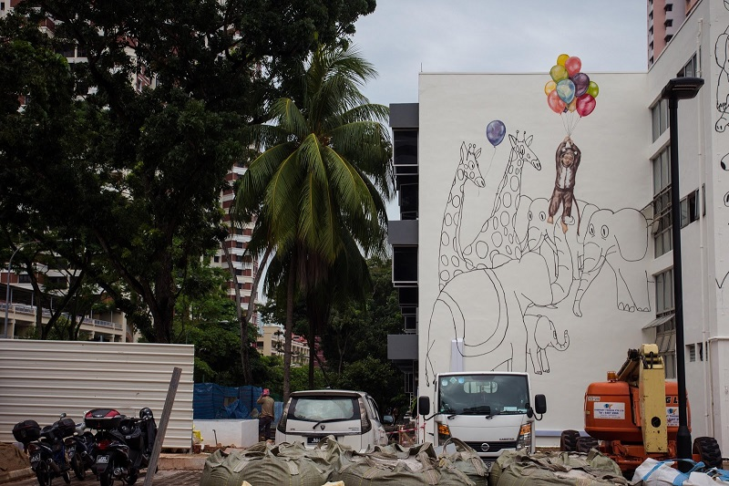 ernest-zacharevic-new-murals-in-singapore-09