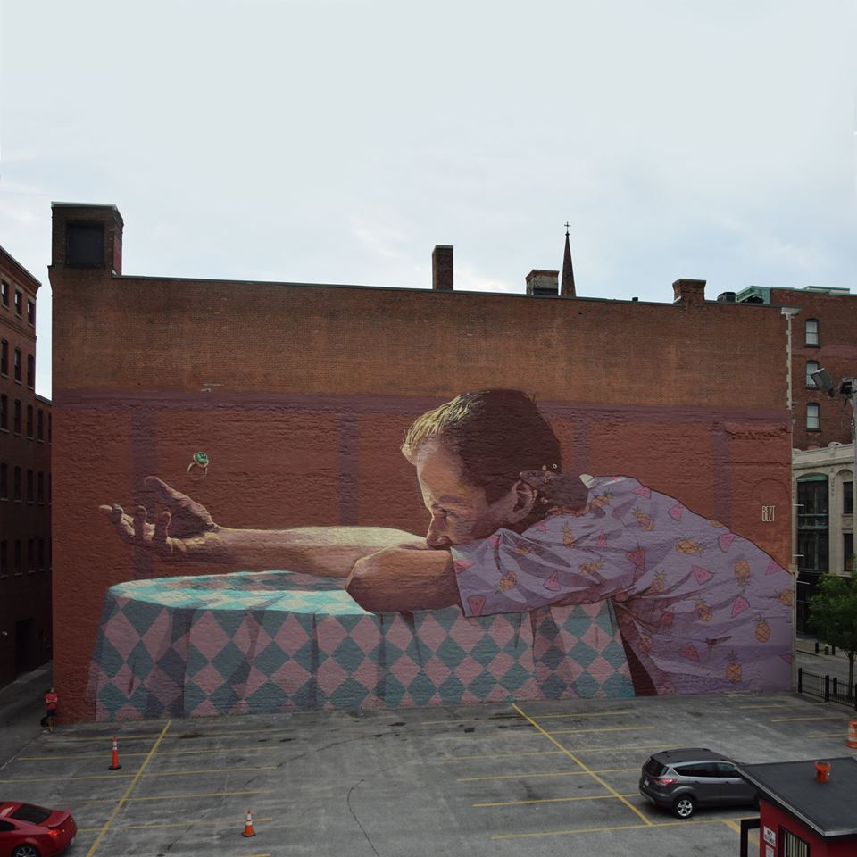 etam-cru-new-mural-in-providence-by-bezt-01