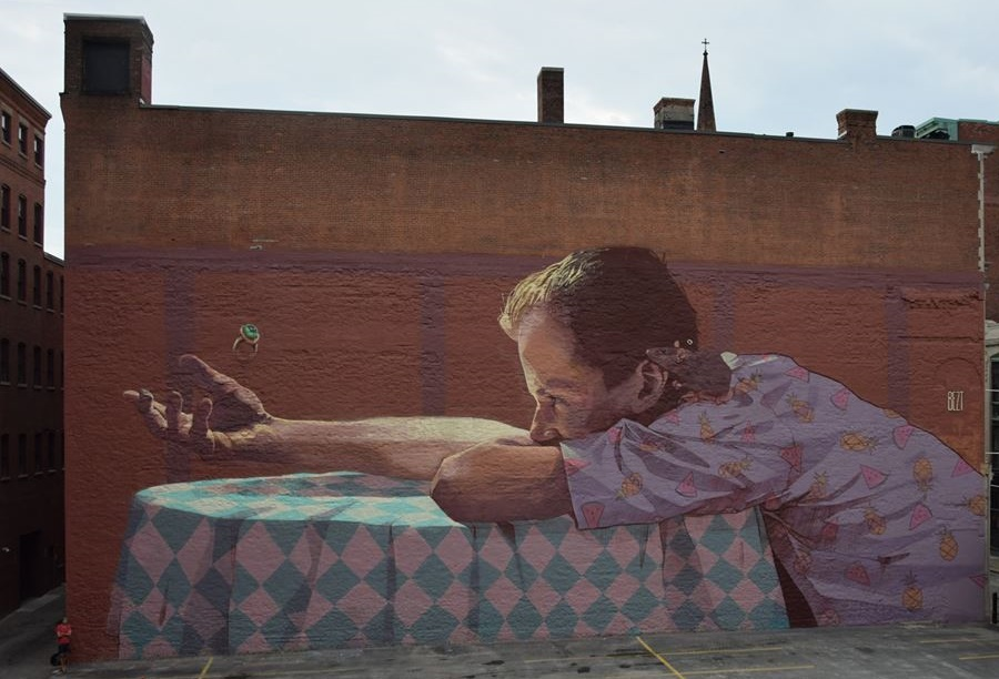 etam-cru-new-mural-in-providence-by-bezt-02