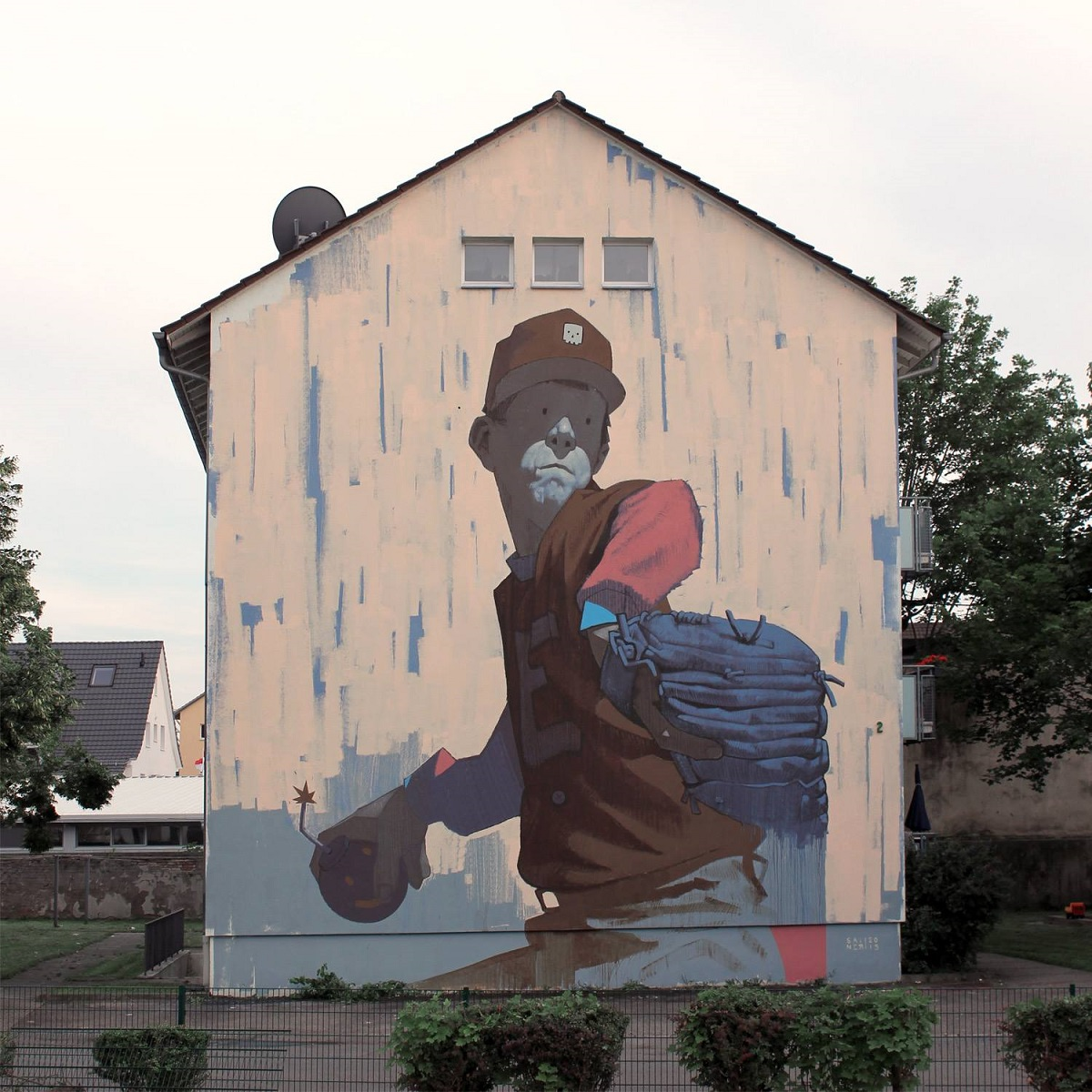etam-cru-new-mural-in-weil-am-rhein-by-sainer-01