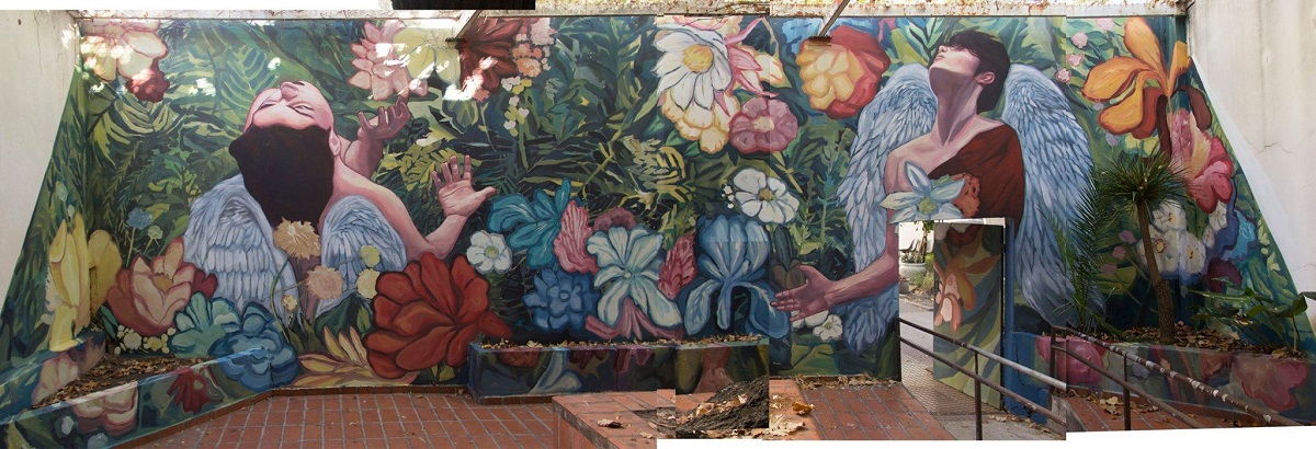 ever-new-murals-in-buenos-aires-01