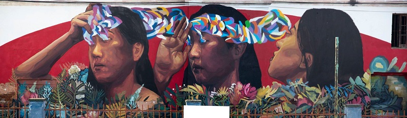 ever-new-murals-in-buenos-aires-06