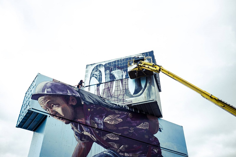 fintan-magee-new-piece-in-werchter-belgium-02