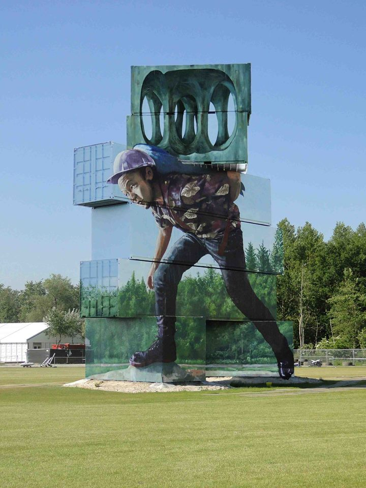 fintan-magee-new-piece-in-werchter-belgium-03