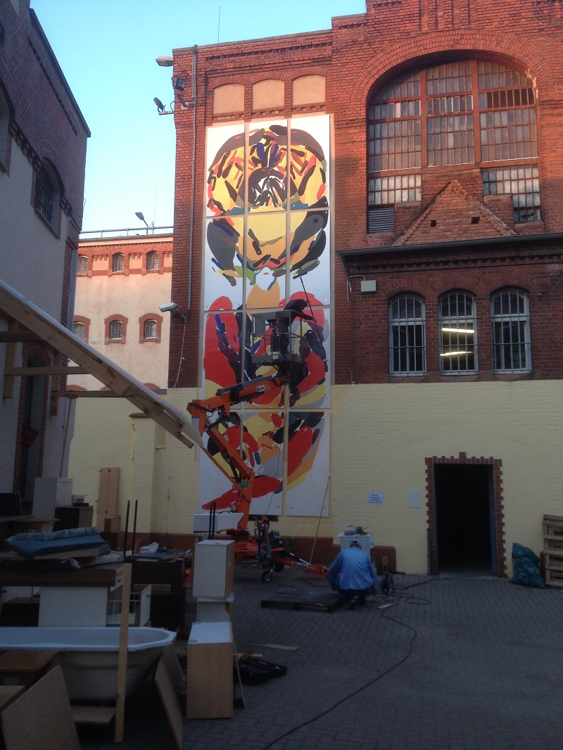 giorgio-bartocci-new-mural-in-magdeburg-germany-03