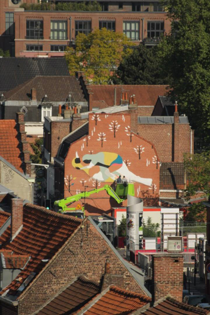 hello-monsters-new-mural-in-lille-france-05