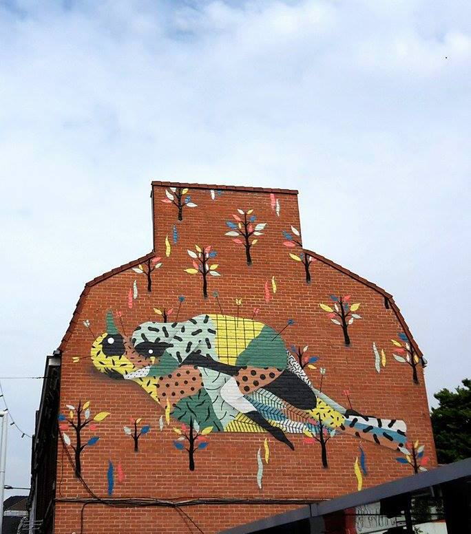 Hell'o Monsters-new-mural-in-lille-france-08