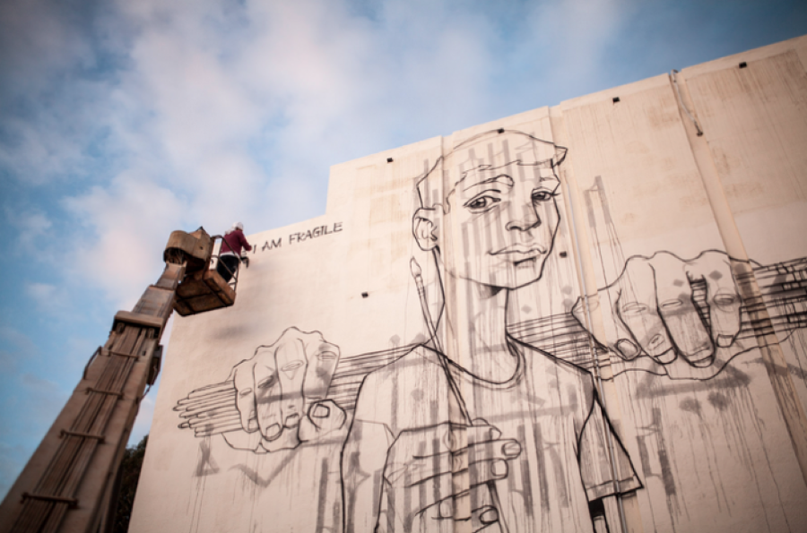 herakut-new-mural-in-amman-by-akut-03