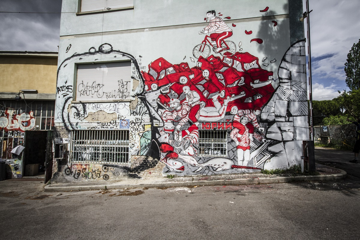 hopnn-new-mural-at-next-emerson-in-florence-15